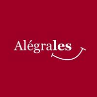 alegrales