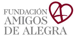 Fundación Amigos de Alegra