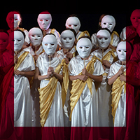 opera-day