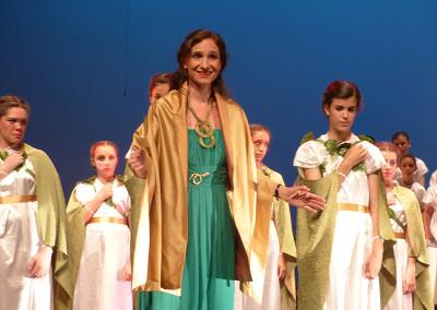 opera-day5